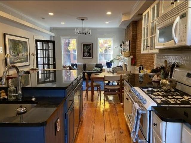 2 Bedroom, Charlestown Ma