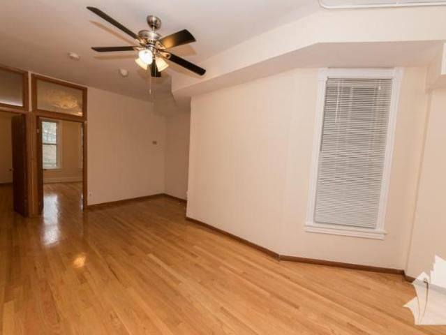 2 Bedroom, Chicago Il 60614
