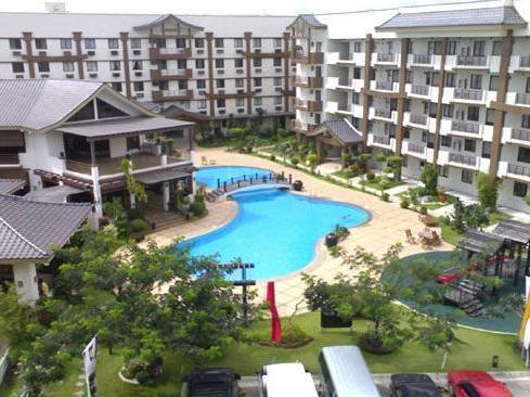 2 Bedroom Condo 4 Rent Short/long Term 22,000 Very Affordable!