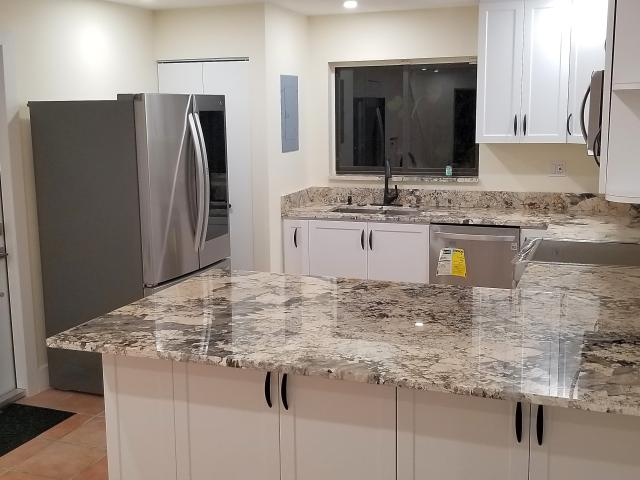 2 Bedroom Condo For Rent At 1000 Nw North River Dr, Miami, Fl 33136 Overtown