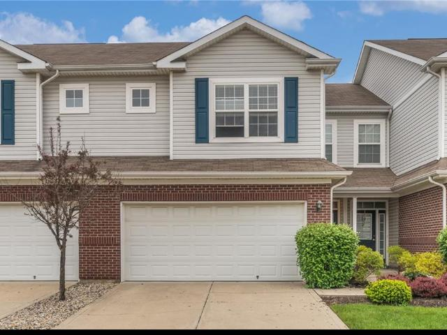 2 Bedroom Condo For Rent At 10910 Perry Pear Dr, Zionsville, In 46077