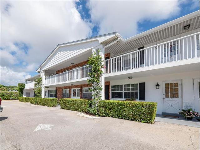 2 Bedroom Condo For Rent At 143 Yacht Club Dr #7, North Palm Beach, Fl 33408 North Palm Be...