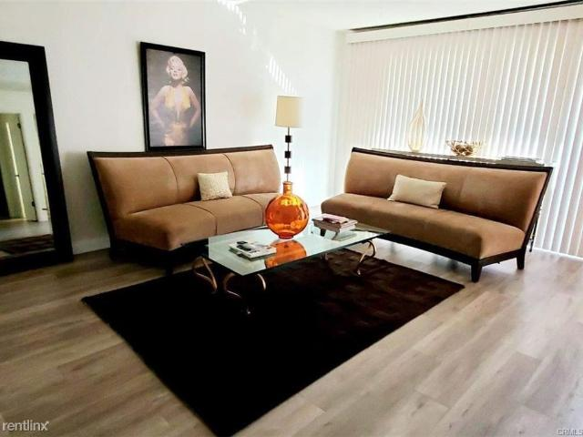 2 Bedroom Condo For Rent At 2220 S Calle Palo Fierro #23, Palm Springs, Ca 92264 Indian Ca...