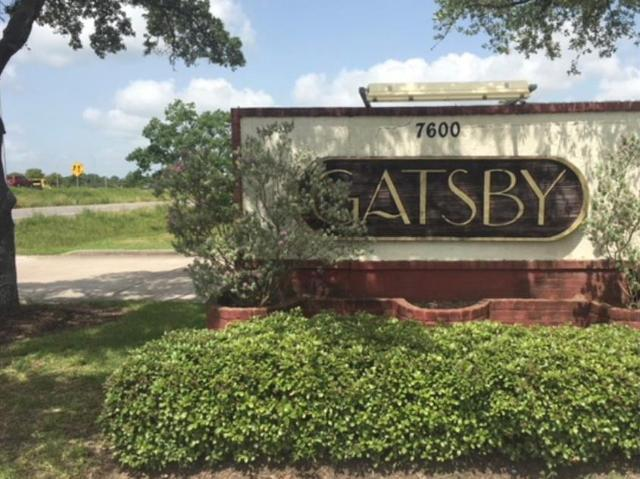 2 Bedroom Condo For Rent At 7600 Emmett F Lowry Expy Apt 309, Texas City, Tx 77591