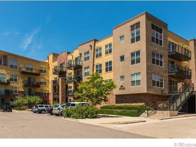 2 Bedroom Condo For Rent At 9059 E Panorama Cir #b304, Englewood, Co 80112
