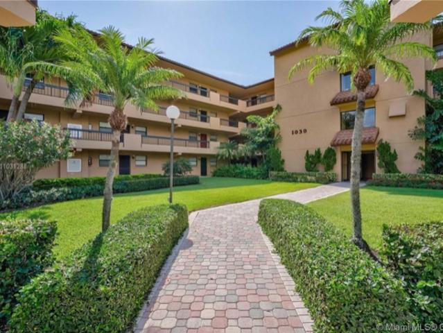 2 Bedroom Condo For Rent At Us Highway 1, North Palm Beach, Fl 33408 North Palm Beach Village