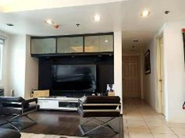 2 Bedroom Condominium For Sale In Mandaluyong City For ₱ 10,000,000 With Web Reference 117...