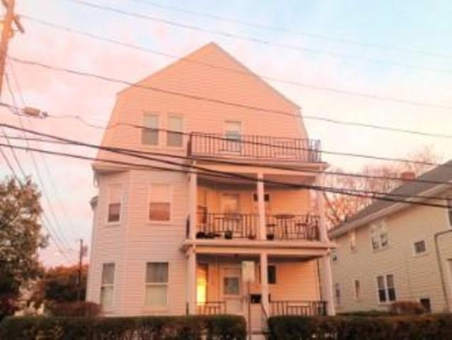 2 Bedroom Condominium Plymouth Ma For Rent At 2000