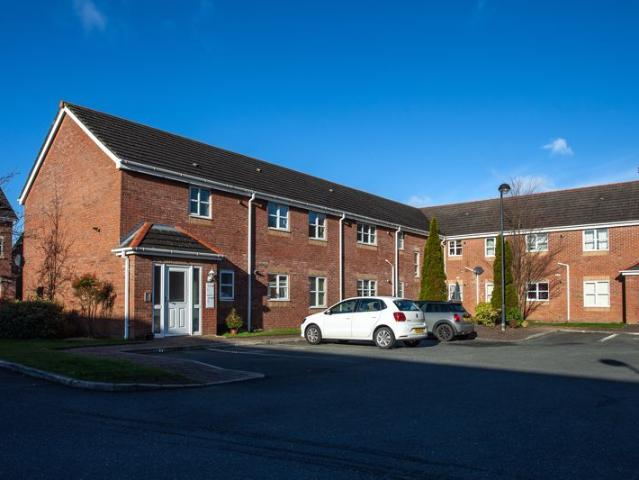 2 Bedroom Flats To Rent Ormskirk Flats To Rent In Ormskirk Mitula Property