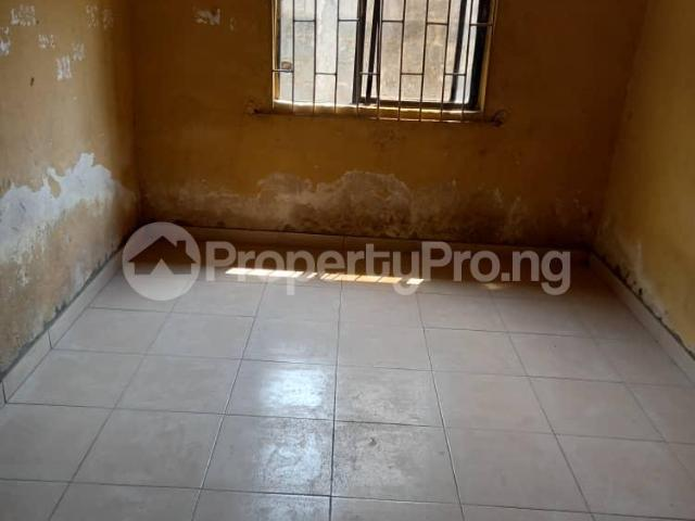2 Bedroom Detached Bungalow House For Rent Miracle Avenue Magboro Arepo Ogun Pid: 4efbx | ...