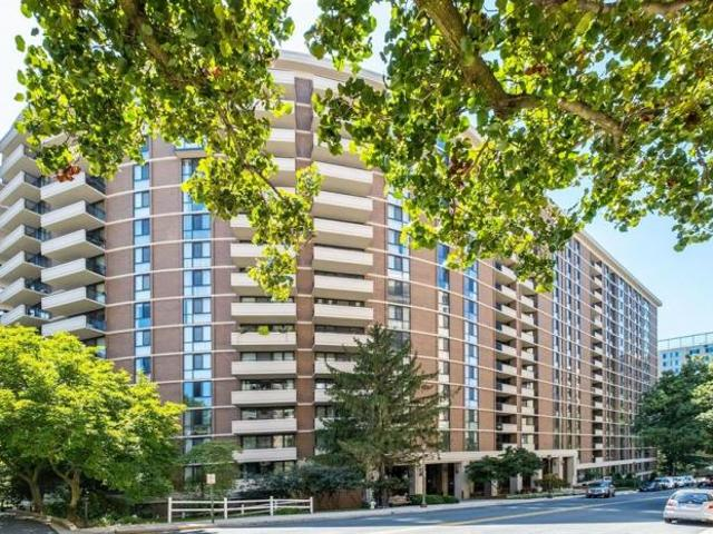 2 Bedroom Detached House Chevy Chase Md For Sale At 849000
