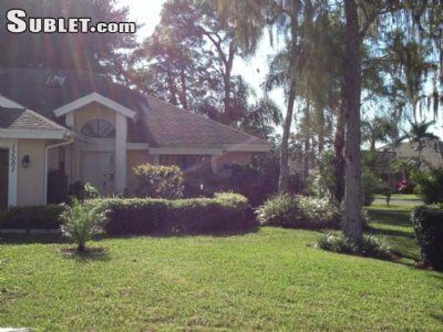 2 Bedroom Detached House Collier Fl For Rent At 3300