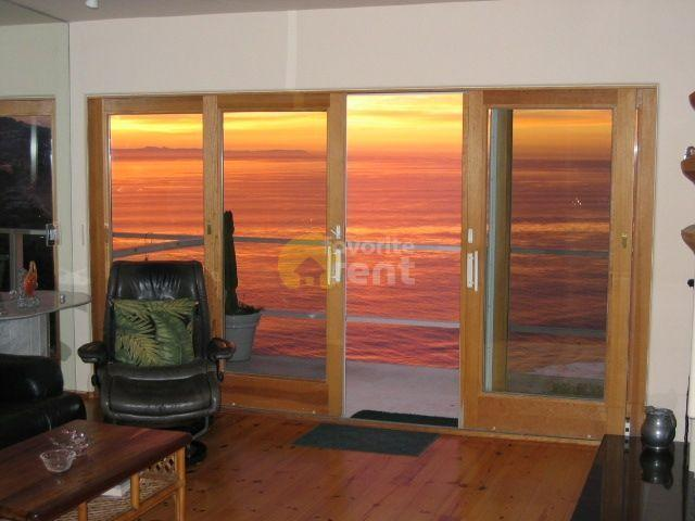 2 Bedroom Detached House Dana Point Ca For Rent At 2550