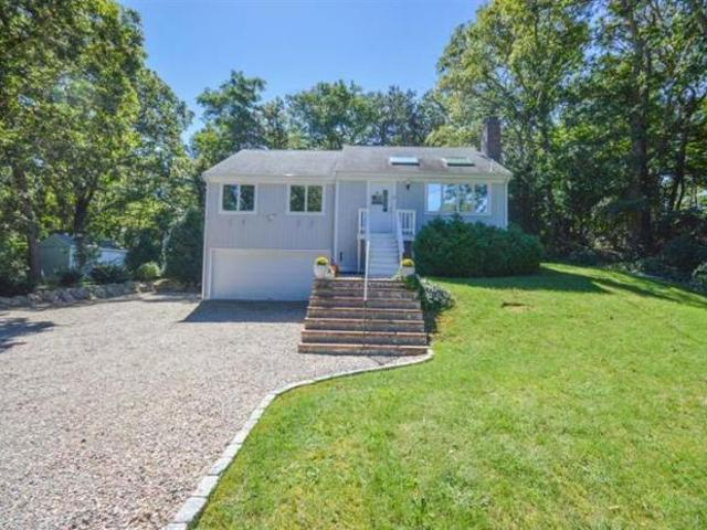 2 Bedroom Detached House Falmouth Ma For Sale At 580000