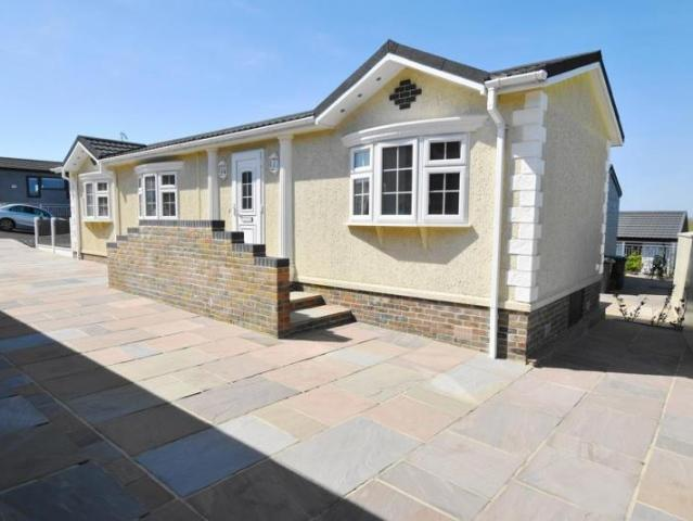 5 Bedroom Houses Weymouth Houses In Weymouth Mitula Property