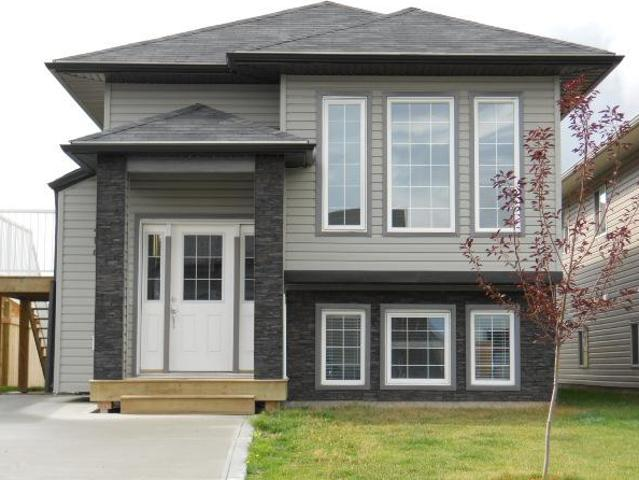 2 Bedroom Detached House Grande Prairie Ab For Rent At 1150
