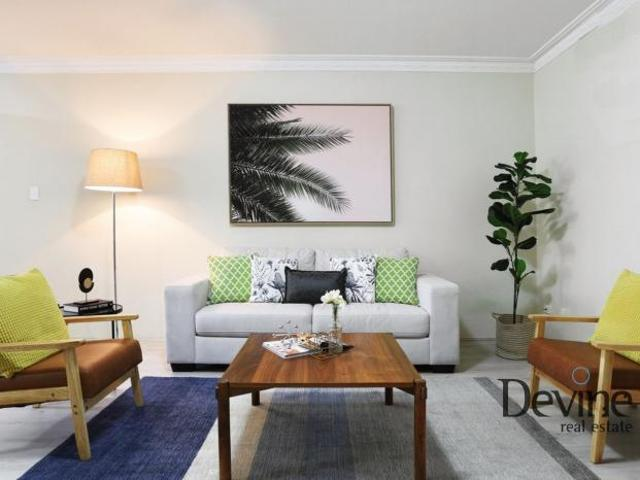 2 Bedroom Detached House Liverpool Nsw For Sale At
