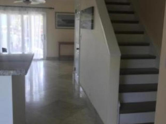 2 Bedroom Detached House Pompano Beach Fl For Rent At 3000