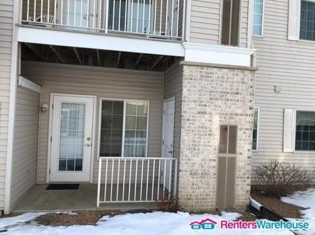 2 Bedroom Detached House Rochester Mn For Rent At 1195