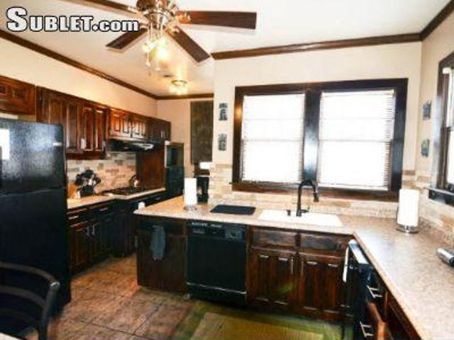 2 Bedroom Detached House Shelby Tn For Rent At 2650