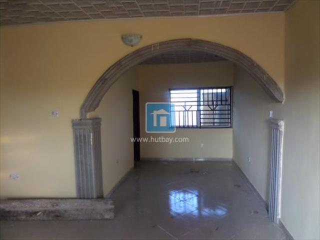 2 Bedroom Flat Apartment For Rent