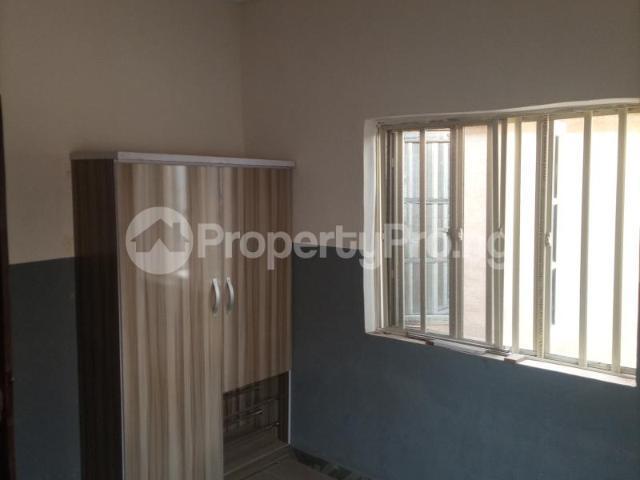 2 Bedroom Flat / Apartment For Rent Akobo Ibadan Oyo Pid: 5enxa   Propertypro. Ng