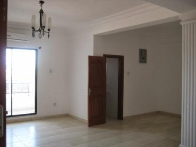 2 Bedroom Flat For Rent In Benin City, Edo State