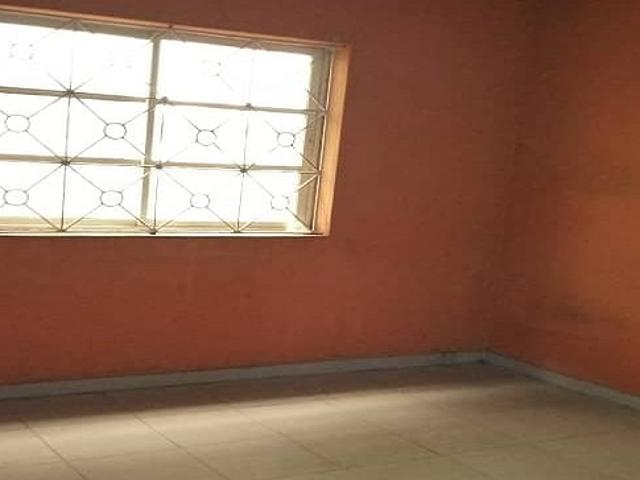 2 Bedroom Flat For Rent In Portharcourt | Nigeria Property Zone