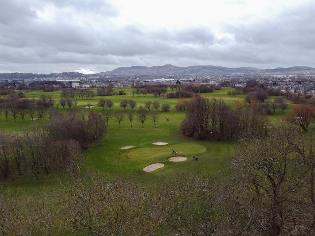 2 Bedroom Flat For Sale In 14 Flat 6 Pinkhill Park, Edinburgh On Boomin