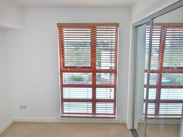 2 Bedroom Flat For Sale In North Bridge Street, Airdrie On Boomin