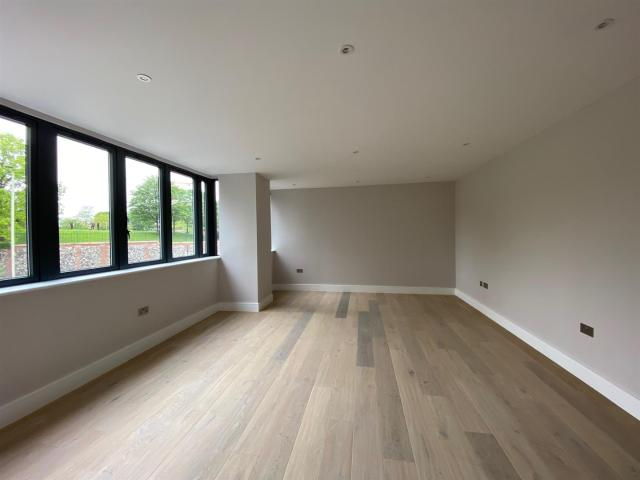 2 Bedroom Flat For Sale In Norwich City Centre, Nr1 On Boomin