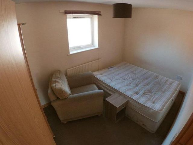 2 Bedroom Flat To Let In Mundesley Road North Walsham For £675 Per Month