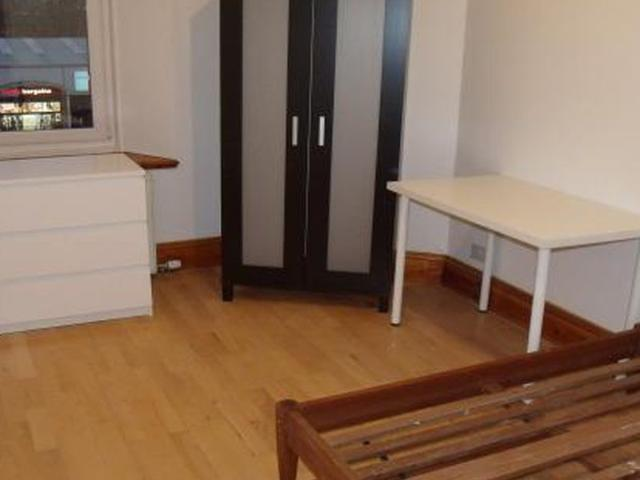2 Bedroom Flat To Rent In Glasgow | £875 Pcm