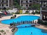 2 Bedroom For Rent At Mayfield Park Residences! Hurry Reserve Now!