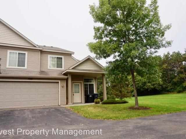 2 Bedroom, Forest Lake Mn 55025