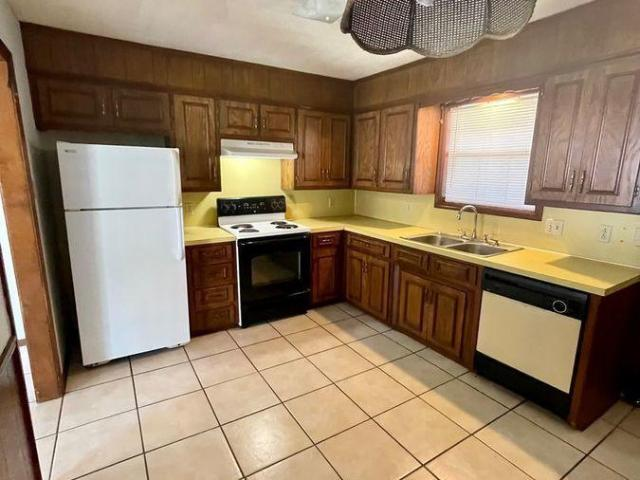 2 Bedroom, Fort Smith Ar 72901