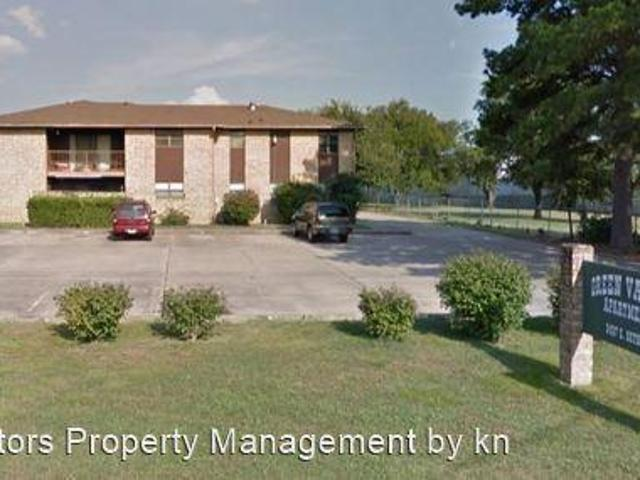 2 Bedroom, Fort Smith Ar 72903