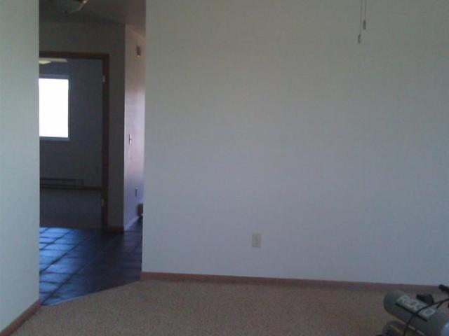 2 Bedroom, Galesville Wi 54630