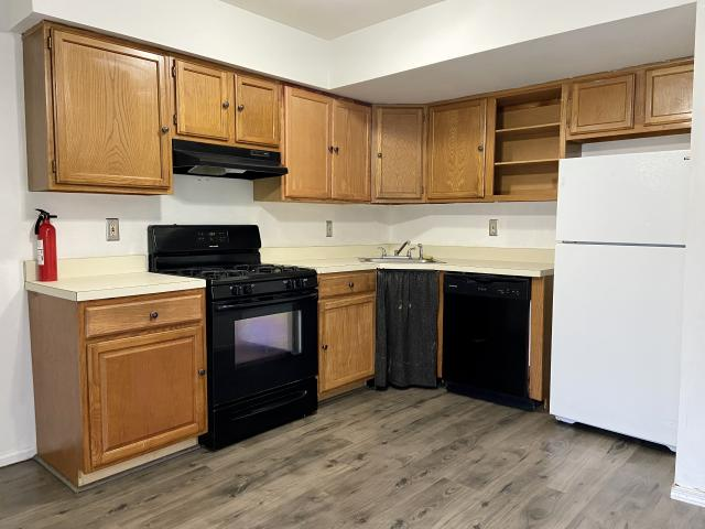 2 Bedroom Home For Rent At 1046 Sawmill Rd #47, Brick, Nj 08724
