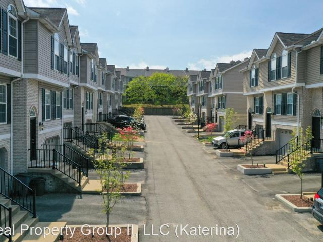 2 Bedroom Home For Rent At 109 Katerina Dr, Monaca, Pa 15061