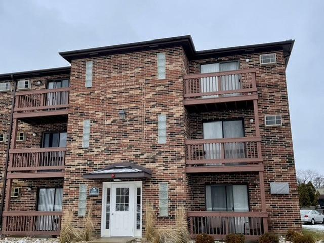 2 Bedroom Home For Rent At 1150 Cedar St Apt 3a, Glendale Heights, Il 60139