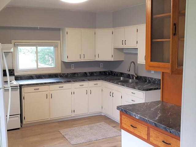 2 Bedroom Home For Rent At 116 N 2nd St, Mount Horeb, Wi 53572