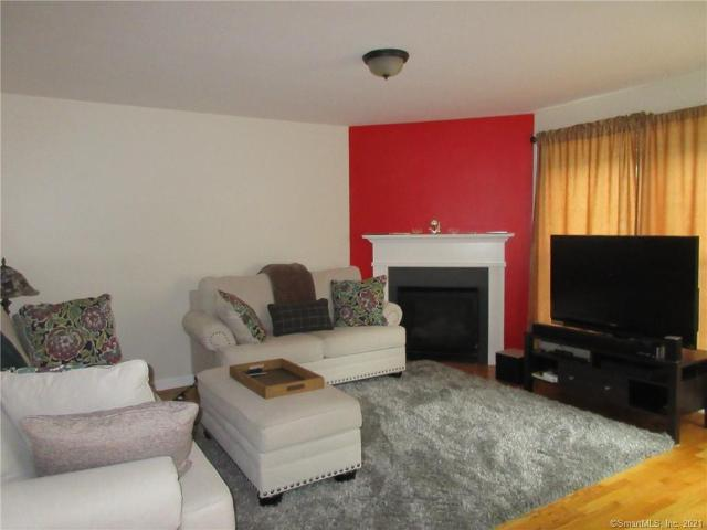 2 Bedroom Home For Rent At 1202 Sienna Dr, Danbury, Ct 06810