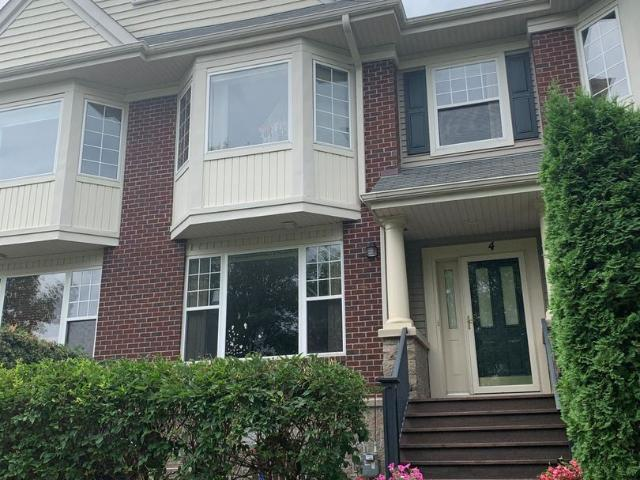 2 Bedroom Home For Rent At 13805 53rd Ave N #4, Maple Grove, Mn 55446 Brooklyn Park Maple ...