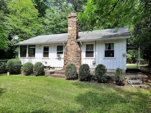 2 Bedroom Home For Rent At 16110 Grotto Rd, Emmitsburg, Md 21727