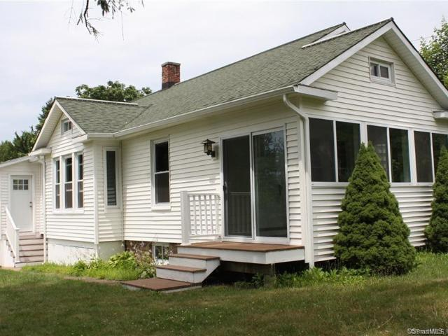 2 Bedroom Home For Rent At 1644 Meriden Ave, Southington, Ct 06489