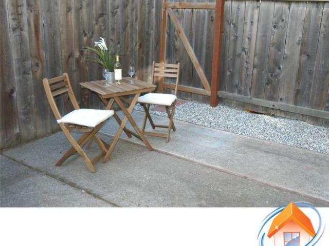 2 Bedroom Home For Rent At 1661 Alma St #1661, Palo Alto, Ca 94301 Old Palo Alto
