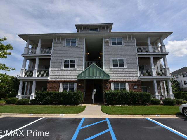 2 Bedroom Home For Rent At 2469 Leytonstone Dr, Chesapeake, Va 23321 Western Branch North