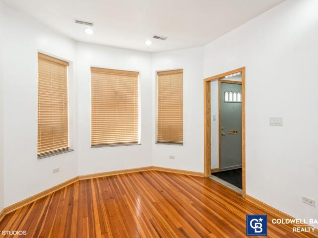 2 Bedroom Home For Rent At 2713 2713 N Marshfield Avenue Unit First, Chicago, Il 60614 Lin...