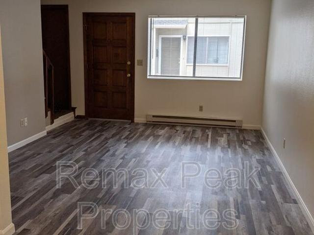 2 Bedroom Home For Rent At 321 N Park St #b, Flagstaff, Az 86001